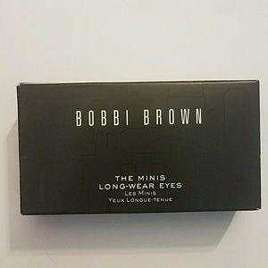 Bobbi Brown Travel Set